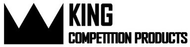 King Competition Products