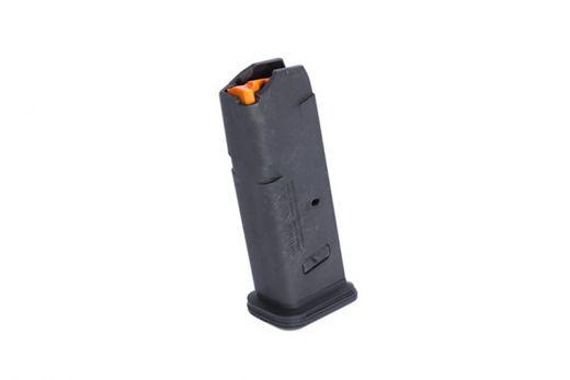 MAGPUL 10 Schuss GLOCK Magazin 9mm Luger
