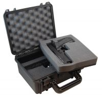 DAA Hard Case S 235