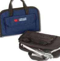CED1400 Large Pistol Bag